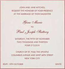 marriage invitation cards online the 25 best formal reply cards ideas on wedding