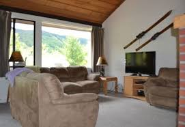 top 25 the of loon mountain vacation rentals tripping