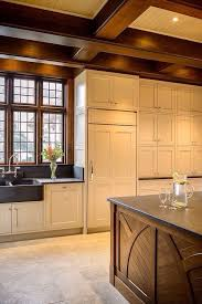 41 best dream kitchens images on pinterest dream kitchens small