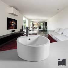 ideas for space saving bathroom furniture palazzani rubinetterie