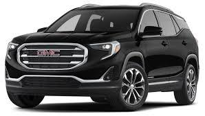 future cars 2020 gmc new gmc terrain new gm cars 2017 gmc savana weight gm future
