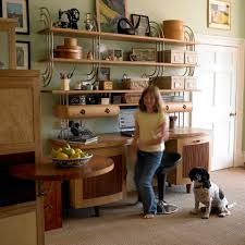 unfitted kitchen furniture unfitted kitchen furniture re scape in the kitchen