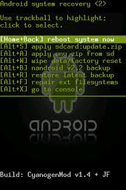 how to jailbreak an android phone mobiletech advantages disadvantages of rooting android phones