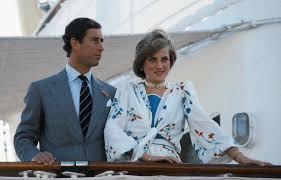 Prince Charles Princess Diana Do Royal Brides Have To Be Virgins Popsugar Celebrity