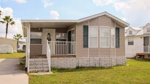 clermont fl rv communities and rv homes