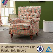Pastoral Style Sofa Exquisite Kings Chair Antique Buy Kings - Kings sofa