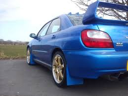 subaru bugeye flyeye u0027d bugeye honest opinions wanted scoobycity forums