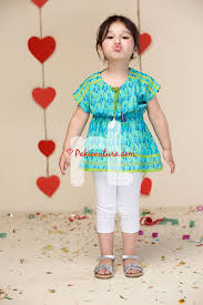 nishat linen kids range 2017 u2013 for little princess at pakicouture