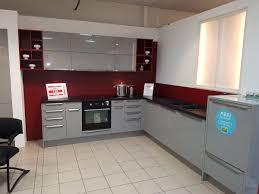 cuisines grises couleur gris perle cuisine immobilier quel carrelage pour