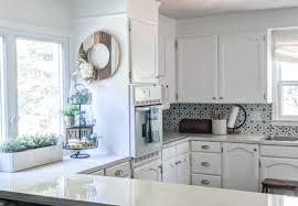 modern kitchen cabinets on a budget bright white kitchen makeover on a budget lovely etc