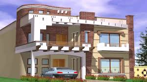 home design 4 marla 4 marla house design in pakistan youtube