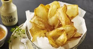 cuisinez comme un chef cuisinez comme un chef à la maison avec la recette des pommes