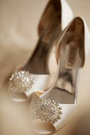 wedding shoes montreal jun adam montreal photographer vadim daniel commercial