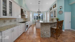 what color to paint kitchen with maple cabinets white painted maple cabinets omega cabinetry