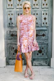 what to wear to a summer wedding shower u2013 closetful of clothes