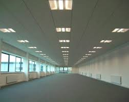 Fluorescent Ceiling Light Fluorescent Lights Fluorescent Office Lighting Office