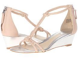 Light Pink Sandals Crafty Sandals