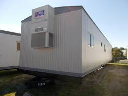 12 u0027 x 56 u0027 mobile office with restroom t 1273 on lease a1 portables