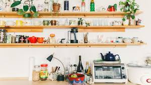 marie kondo tips what if all my stuff sparks joy the problem with marie kondo racked