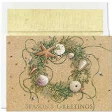 cheap beach christmas cards find beach christmas cards deals on