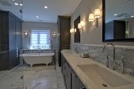 bathroom remodeling indianapolis contractor meridian kessler master bath remodeling