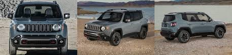 new jeep renegade 2017 new jeep renegade suvs for sale near atlanta ga at don jackson