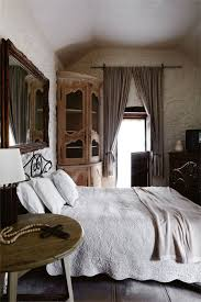 les chambres de l h e antique 305 best la chambre le repos images on bedrooms