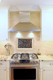 Sears Kitchen Design Range Hoods Shop The Best Kitchen Exhaust Hoods Sears Steel Island