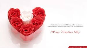 happy valentines day images 2017 valentines day pictures with