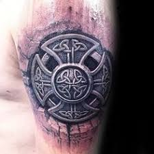 pin celtic symbols family on d s roots