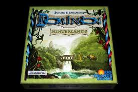 dominion 60 u2013 dominion hinterlands expansion u2013 what u0027s eric playing
