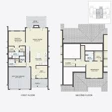 6 plex floor plans amazing quadruplex floor plans 6 bertrand