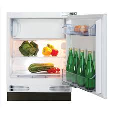 integrated fridge range integrated fridges at cda cda appliances