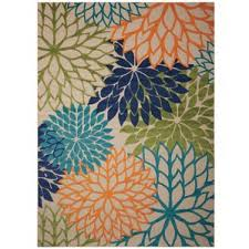 5 u0027 x 8 u0027 outdoor rugs you u0027ll love wayfair