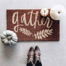 118 best door mats images on apartment ideas front