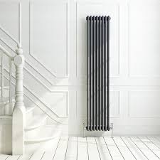 kitchen radiator ideas best 25 wall radiators ideas on living room radiators