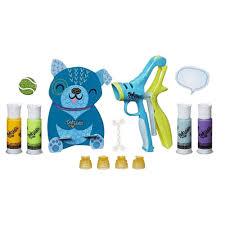 shop dohvinci toys play doh 3d fun for kids tools u0026 refills