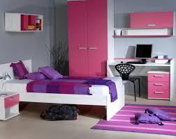 wardrobe wall wardrobe design wonderful coloured wardrobes