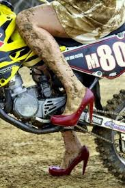trail bike boots 15 best braaap images on pinterest dirtbikes dirt biking and