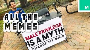 Memes About Change - change my mind all the memes youtube