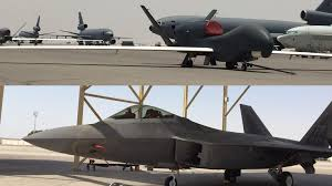 military air vehicles air force acknowledges clandestine base in uae military com
