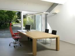 minimalist desk design minimalist office desk minimalist desk setup minimal setups