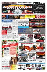 american classifieds november 24 2011 peoria il by american
