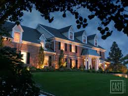 Landscap Lighting by Landscape Lighting Pictures Turpin Landscaping
