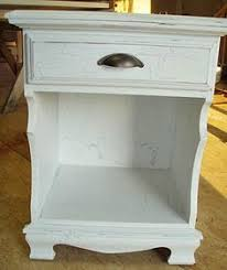 weathered crackle painted furniture how to diy crafty stuff