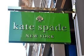 kate spade black friday sale is live blackfriday fm