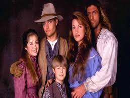 Seeking Season 1 123movies Dr Quinn Medicine Season 2 1993 Hd At