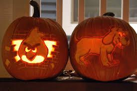 100 avengers hawkeye pumpkin stencil marvel pumpkin carving