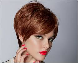 short hairs hairline female receding hairline haircuts step by step guide