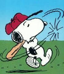 snoopy snoopy snoopy charlie brown peanuts gang